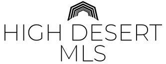 High Desert MLS